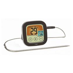 TFA® Fleischthermometer 14.1509.01
