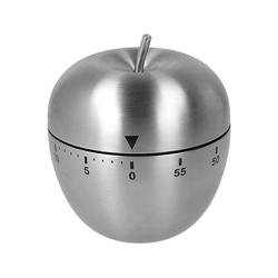 """Metaltex Kurzzeitmesser Kurzzeitmesser """"Apfel"""""""