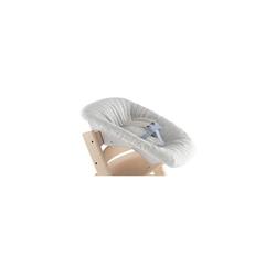 Stokke Hochstuhl Tripp Trapp® Newborn Cover, Sweet Hearts