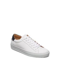 Bianco Biadia Vegan Sneaker Niedrige Sneaker Weiß BIANCO Weiß 45,43,44,41,42,40