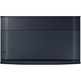 Samsung QE43LS01R dunkelblau