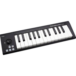 Icon iKeyboard 3 Mini MIDI-Controller
