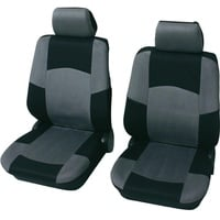 Petex HPAuto 24271518 Sitzpolster-Satz