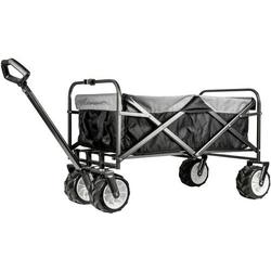 Klapp-Bollerwagen bis 80kg