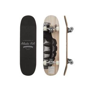 Skateboard Atlantic Rift Grenade ABEC 9