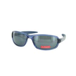 Kappa Sonnenbrille Kappa 0103 002