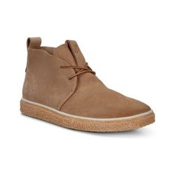 ECCO Crepetray Hunting Boots - 45 - Sonstige