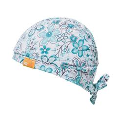 iQ Kopftuch Kopftuch HIPPIE mit UV-Schutz für Mädchen