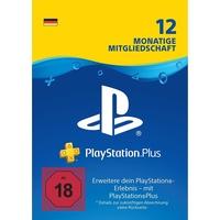 PlayStation Plus (DE)