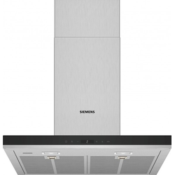 Siemens LC68BIT50