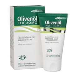 OLIVENÖL PER Uomo Gesichtscreme 50 ml