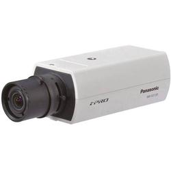 Panasonic i-Pro Extreme WV-S1131 LAN IP Überwachungskamera 1920 x 1080 Pixel