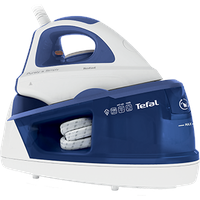Tefal SV 5030 Purely & Simply