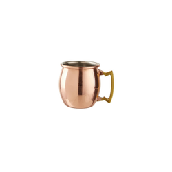 BUTLERS Becher MOSCOW MULE