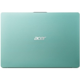 Acer Swift 1 SF114-32-P8VP (NX.GZHEG.002)