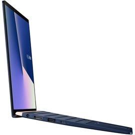 Asus ZenBook 14 UX433FA-A6102T (90NB0JR2-M01520)
