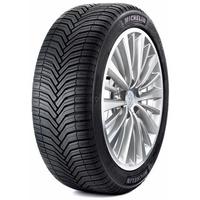 Michelin CrossClimate SUV 235/65 R17 108W
