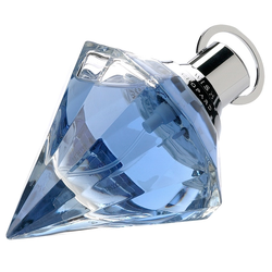 Chopard 30 ml Eau de Parfum 30ml