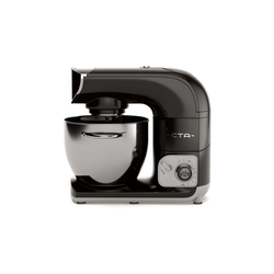 eta Küchenmaschine OMEGA Küchenmaschine ETA Storio