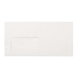 100 DL Briefumschläge HK mF grau