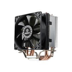 Enermax CPU Kühler ETS-N31