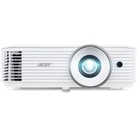 Acer H6522BD DLP
