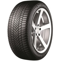 Bridgestone Weather Control A005 RoF 225/45 R17 94W