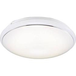 Nordlux Melo 34 Melo 34 LED-Deckenleuchte Weiß 12W