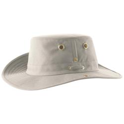 T3 Tilley Hat, 66,5