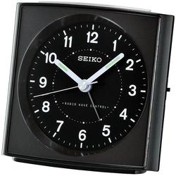 Seiko Clocks QHR022K Funkwecker Funkuhr