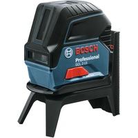 Bosch GCL 2-15 Kombilaser RM1, BT 150
