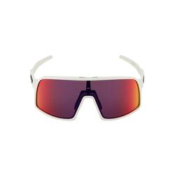 Oakley Sonnenbrille SUTRO S