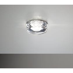 Dekorative LED-Einbaulampe Fairy Axo Light - Kristall
