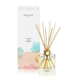 GOUTAL PARIS Foret D'Or  zapach do pomieszczeń  190 ml
