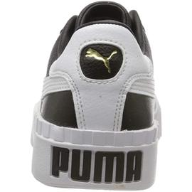 Puma Cali Preisvergleich: Günstige Puma Cali Angebote