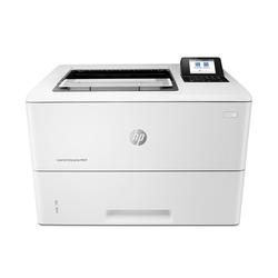 HP LaserJet M507dn - 3 Jahre Vor-Ort-Garantie gratis, HP Geld-Zurück-Garantie - HP Gold Partner
