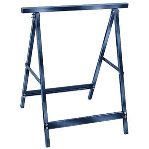 Stahl Arbeitsbock MB 110 | bis 110kg Tragfähigkeit