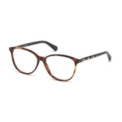 Swarovski Brille SK5301 052