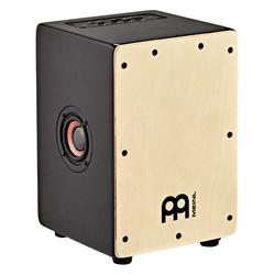 Meinl MMCS Mini Cajon Speaker