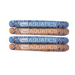 Aquasphere Tauchstab Set - 4 Stück