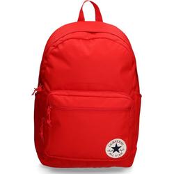 Converse Laptoprucksack Go 2, university red