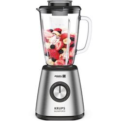 Krups Standmixer KB439D, 1600 W
