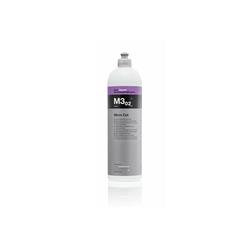 Koch Chemie Micro Cut M3.02 Politur (siliconölfrei) 1L