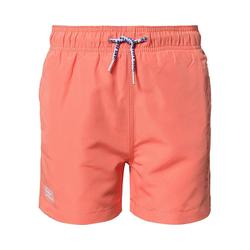 Pepe Jeans Badehose Badehose für Jungen orange 164