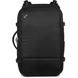Pacsafe Laptoprucksack Vibe 40