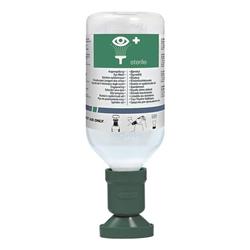 Augenspülflasche (NaCl), 500 ml, First Aid Only