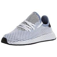 adidas Deerupt Runner Wmns