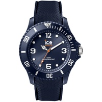 ICE-Watch Ice Sixty Nine 007266