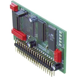 Emis SMCflex-Lüfter Lüfter 24 V/DC