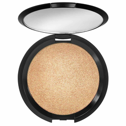 bareMinerals bareMinerals Pressed Highlighter
